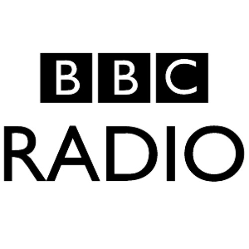 BBC Radio Mix
