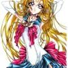 Sailor Moon OST - Animetal Theme