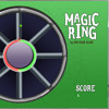 Magic Ring (Main Theme)