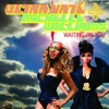 Download Ultra Nate + Michelle Williams - Waiting On You (Ian Nieman Radio Edit) Mp3