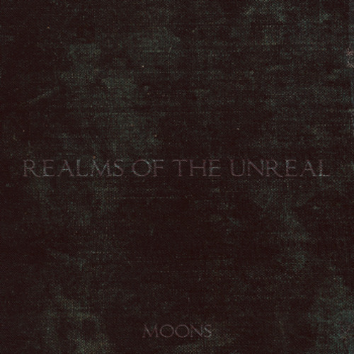 Moons - Fits and Starts