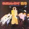 """Do That Stuff"" -  Parliament (vinyl)"