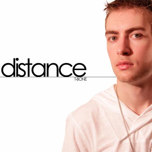 Distance (Pre-Production Version)
