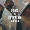 F&F Radio #001