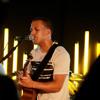 Your Love Never Fails/Nosso Deus(Our God) - Matt Ferreira