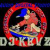 Free Download Sometimes Love Just Ain't Enough-Smith Patty Don HenLey - Dj'KevZ ReMiX Rumba MiX Mp3