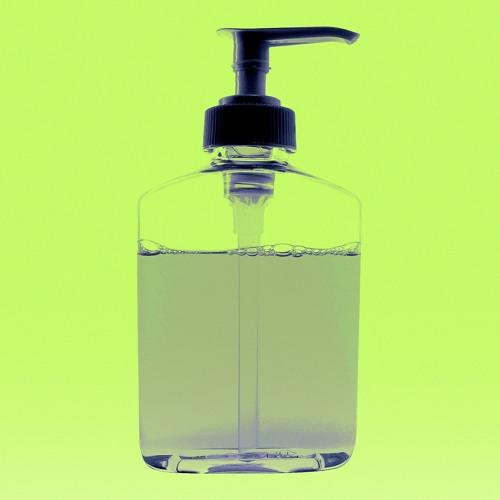 Soap Effect