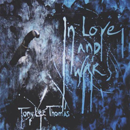 Tony Lee Thomas - Sister Song