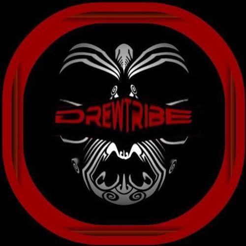 DREWTRIBE- BIGGER ONE (SC EDIT)