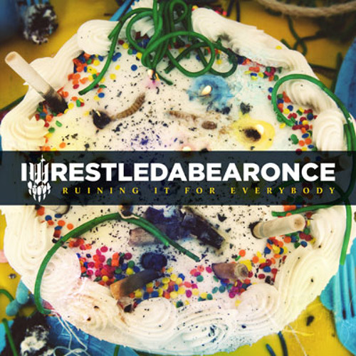 iwrestledabearonce - You Know That Ain't Them Dogs' Real Voices