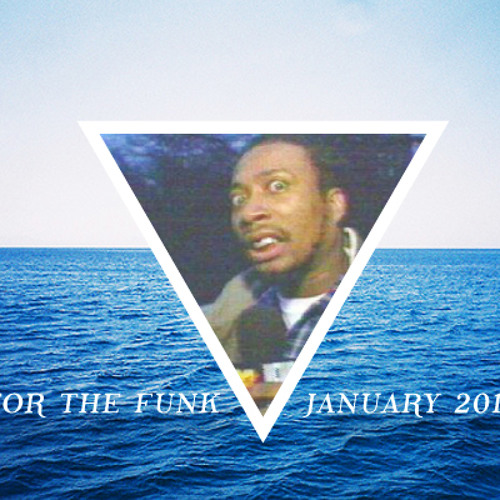LFTF Presents: January 2012 Mix