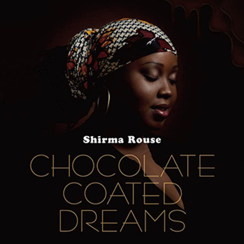 Shirma Rouse - Take Me As I Am