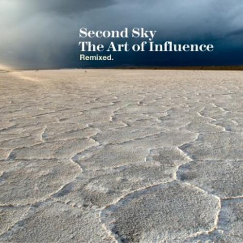 Second Sky - Too Far (Kundalini Remix)