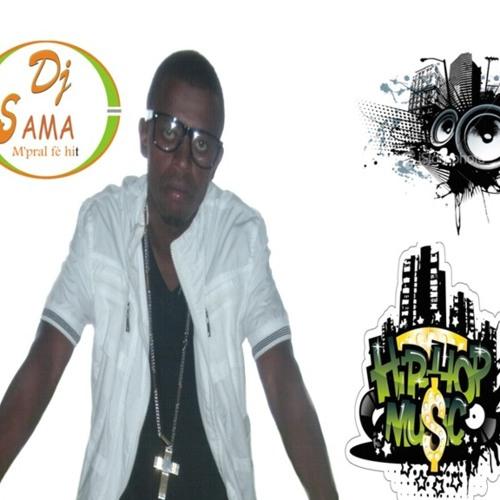 Sama hit voices