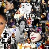 ✧ SADE ADU Collage ✧