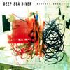 """You Go Running"" - Deep Sea Diver"