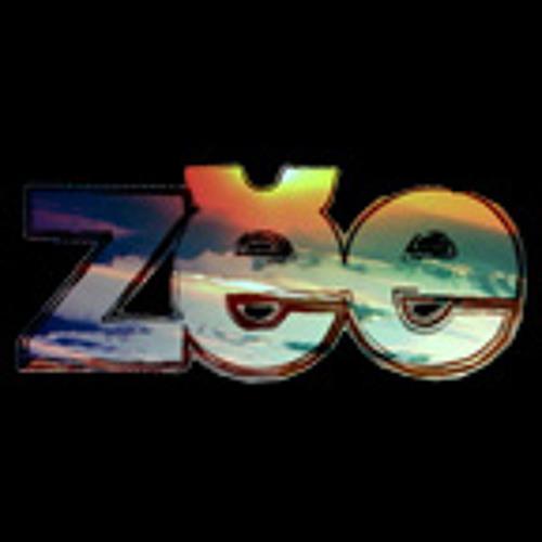 Zebbler Encanti Experience - Conversations