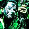 Three Sibilants for E-flat clarinet (2008)