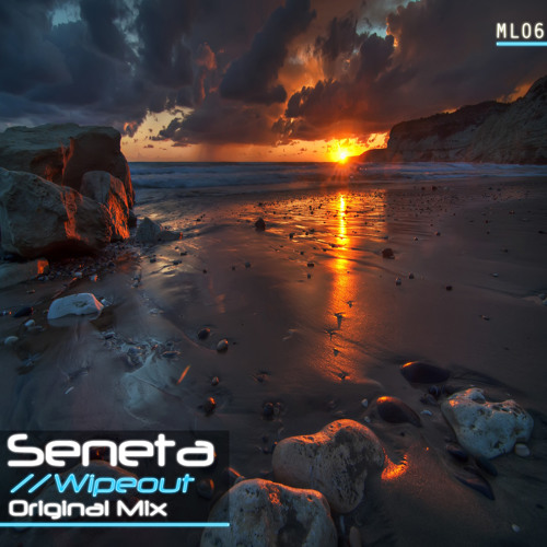 Seneta - Wipeout (MyLoops Remix Contest 6th Place) FREE DOWNLOAD