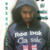 Ang-Reji Beat[Yo Yo Honey Sing, Gippy Feat. DJ mohit mrock LoCaL MiX]