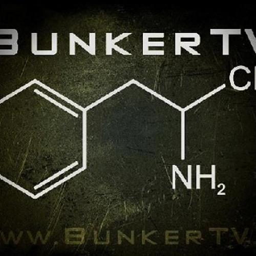 Dennis.t - MorningBeatz @ BunkerTV [31-o1-2o12] (download: http://db.tt/6bYdvbv7)