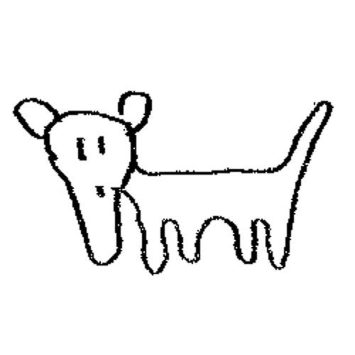 P*Light - WALK THE DOG