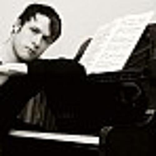 Schumann Traumerai