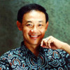 A Love To Last A Lifetime- (Jose Mari Chan)