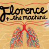 Florence And The Machine - Cosmic Love (Foner remix)