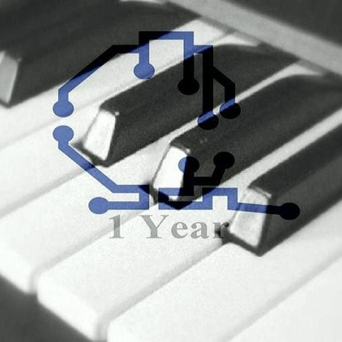 """ElectroBlog Ro - 1 Year"" Anniversary Compilation [free download]"