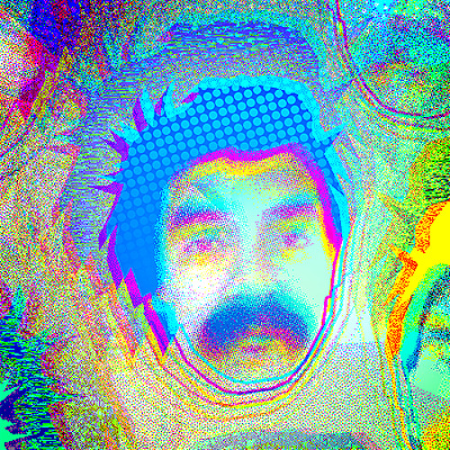 Symphonic Punk Disco