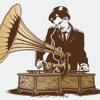 OSBGS Podcast #4 by Steph (OSBGS).mp3