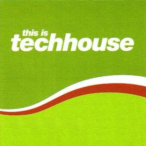 Tech-House Lovers