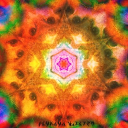 Time Falls (ft.Yoshika Colwell)