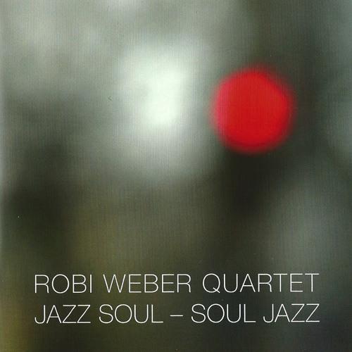 Jazz Soul/Soul Jazz - Moanin'