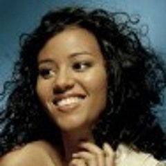 Mayra Andrade: A New Musical Star for Cape Verde