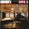 Download The Oasis and the Mirage - Martinu Suite Mp3