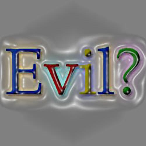 2012 ???? (aka Hidden Colours)