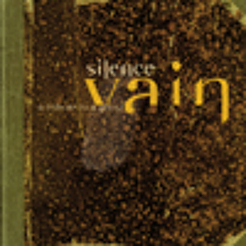 Vain, a Tribute to a Ghost