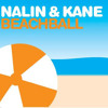 Nalin and kane - beachball  2012 (Dj Gabriel Salles Remix)