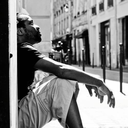 Benijah - De mémoire d'homme... [Bigben riddim/Radio edit]