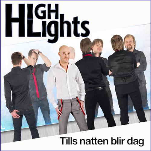 Highlights - Tills natten blir dag (Kort version)