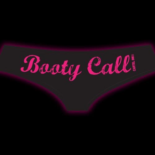 Booty Call Hotline
