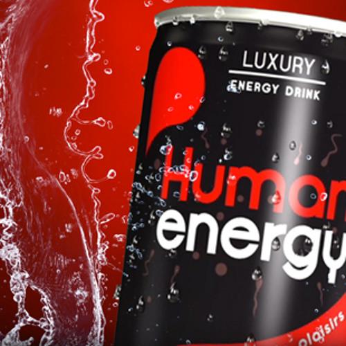 Marlix - Your Energy  !!!... - Soon Chien de la casse - Fsl