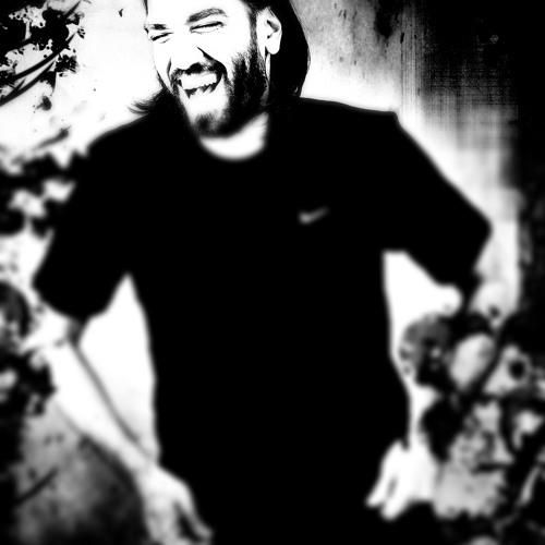 DJ Tarkan - No Smoking (January 31, 2012)