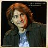 Buona musica, sempre. Luciano Ligabue con il Banco del Mutuo Soccorso - 27 gennaio 2012