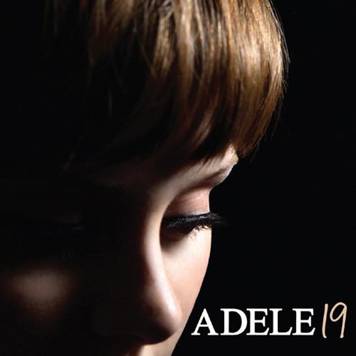 Adele - DayDreamer (Sirelä Remix)