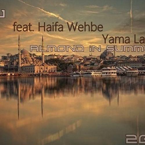Dj mesut Köse feat. Haifa Wehbe - Yama Yama