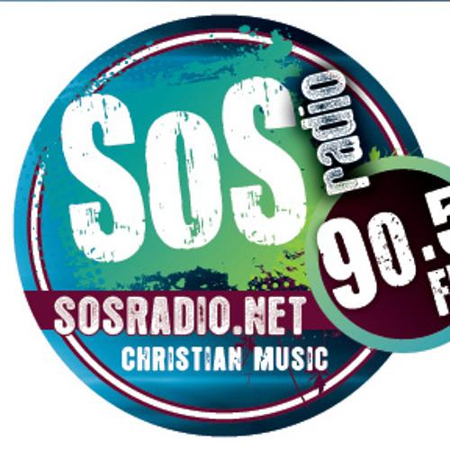 Watching for Wonder - SOS Radio Podcast