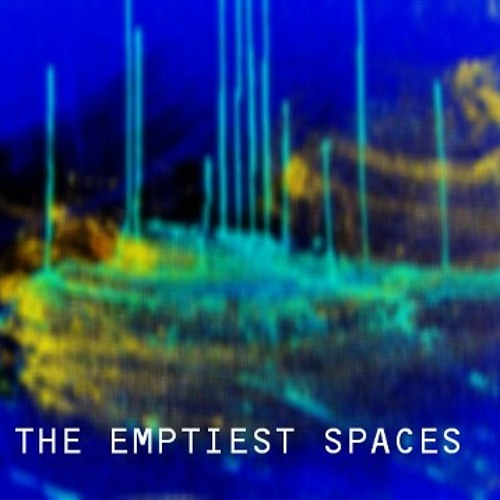 THE EMPTIEST SPACES - Jazzyspoon (free download)